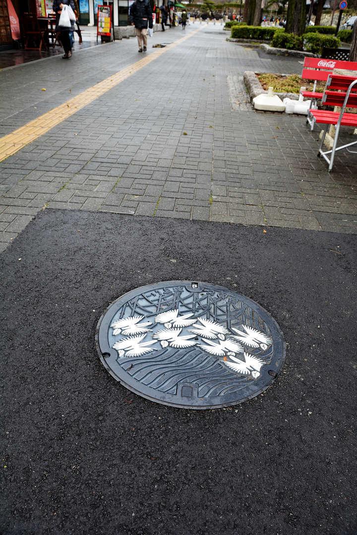 京都を歩く(13)姫路城へ_a0148206_19261760.jpg