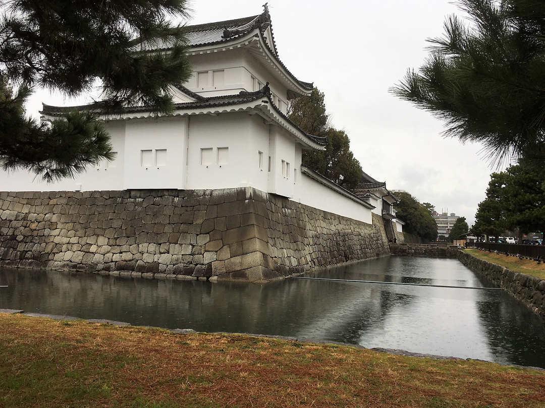 京都を歩く(12)二条城_a0148206_20343696.jpg