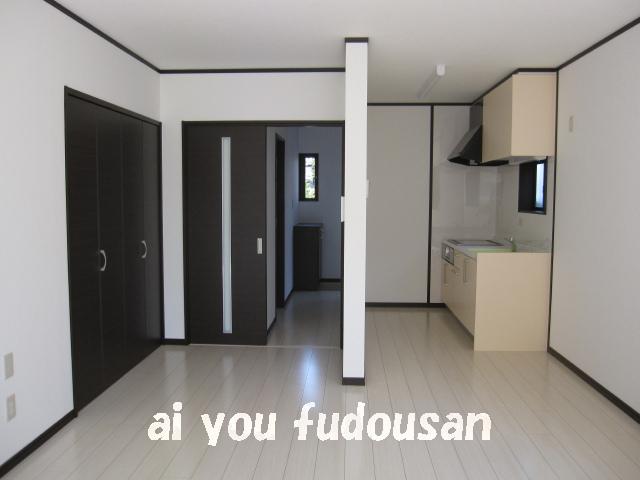 b0170834_15320204.jpg