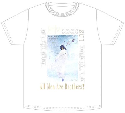 幻の林冲Tシャツ!_b0145843_07291568.jpg