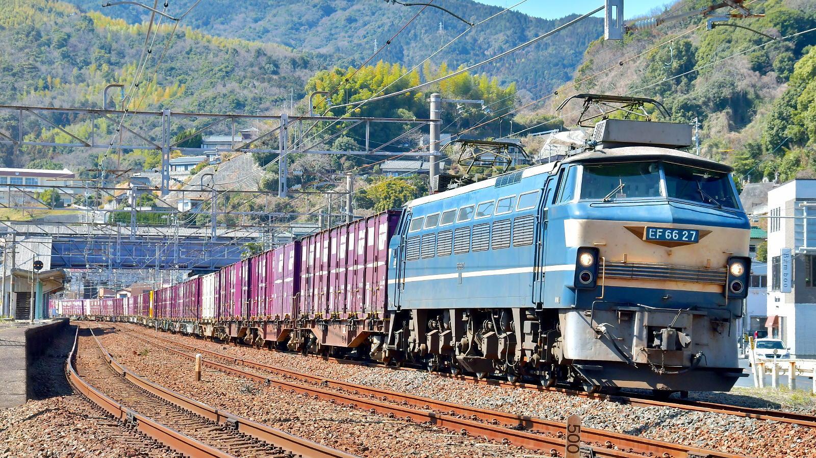 今日の 山陽貨物列車から_a0251146_01134998.jpg