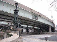 日本橋で会いましょう♪_f0019247_1032463.jpg