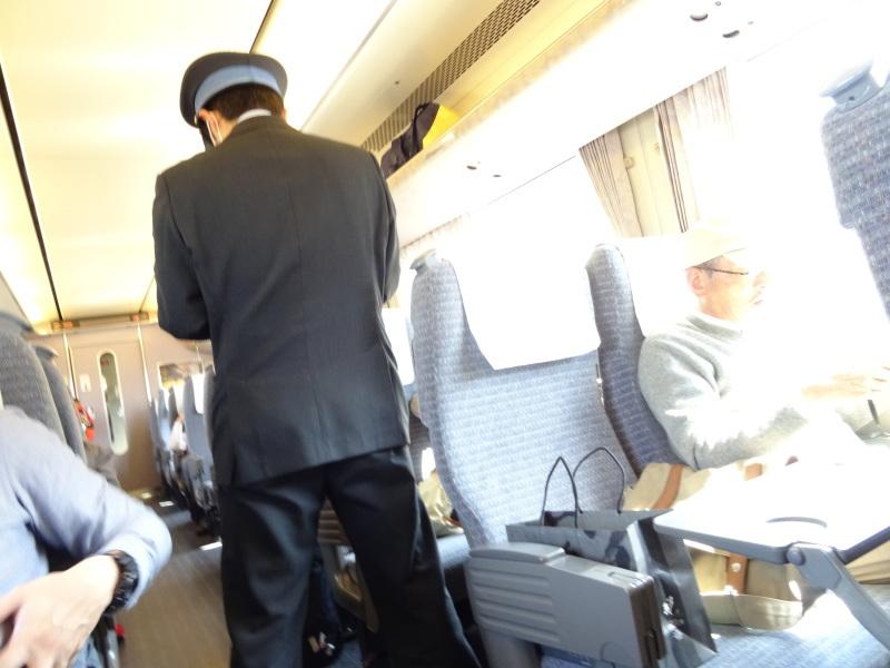 たま電車&紀州鉄道・・・てっちゃんに連れられて_c0108460_23085117.jpg