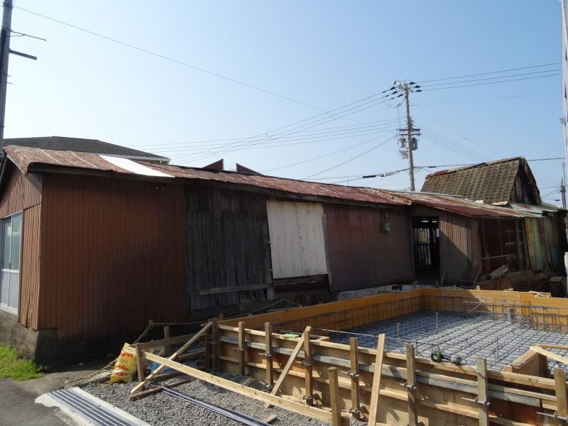 たま電車&紀州鉄道・・・てっちゃんに連れられて_c0108460_23141187.jpg