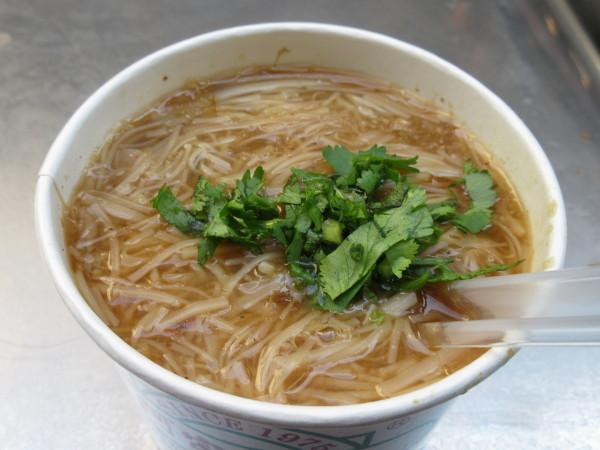 阿宗麺線 西門町店_c0152767_22301604.jpg