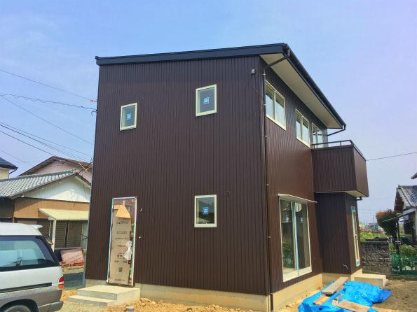 天王 Fさんの家 ★給排水工事、大工工事_d0205883_14042990.jpg