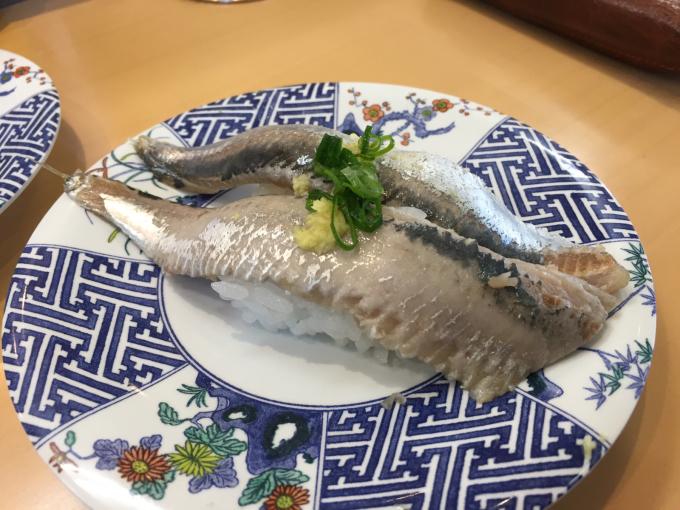 佐世保市 ふじ若丸 中里店_f0098002_20361901.jpg