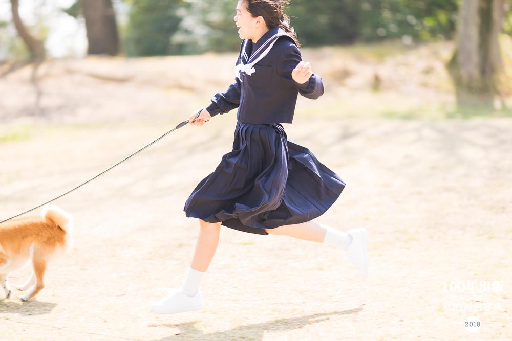 2018/3/28 春風さん_a0120304_16345786.jpg