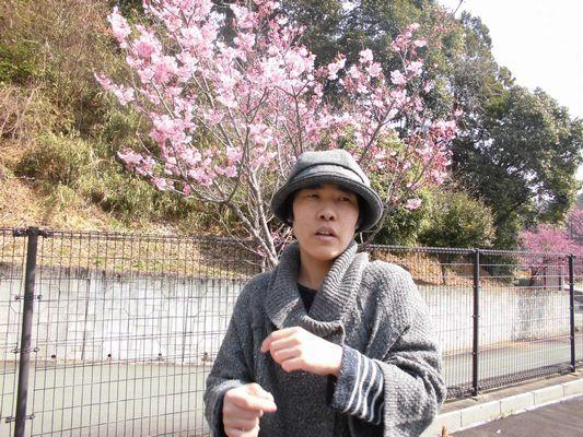 3/26 日中活動_a0154110_15121974.jpg