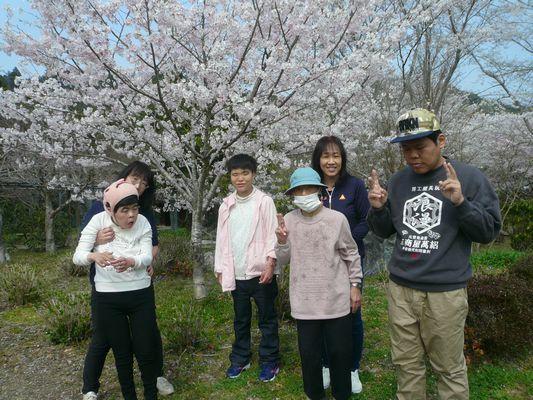 野原公園_a0154110_15270456.jpg