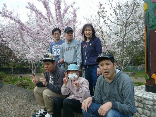 野原公園_a0154110_15272596.jpg