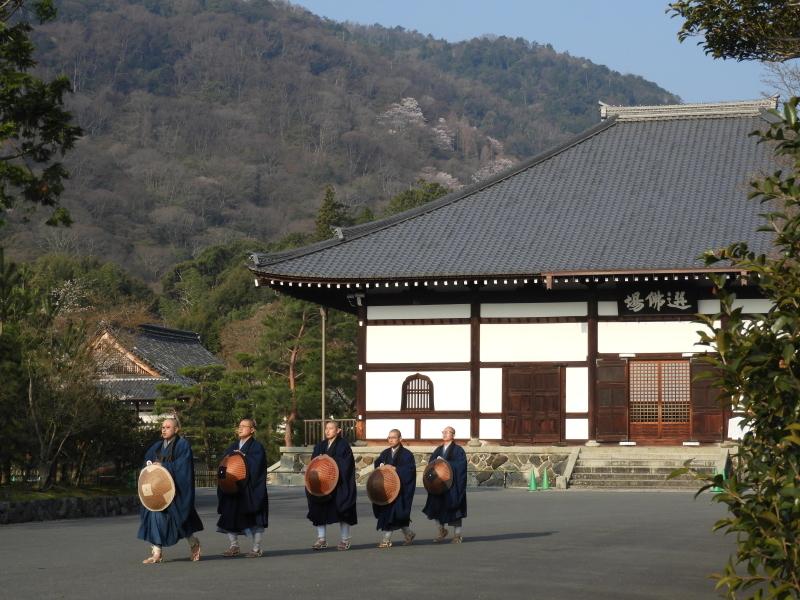 嵐山と天龍寺_e0048413_17220633.jpg