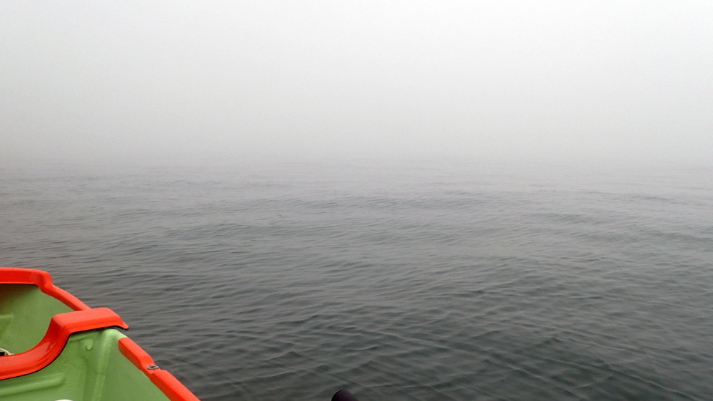 オーパL3ボート釣り・初出船。2018年3月28日(水)_d0171823_22472598.jpg