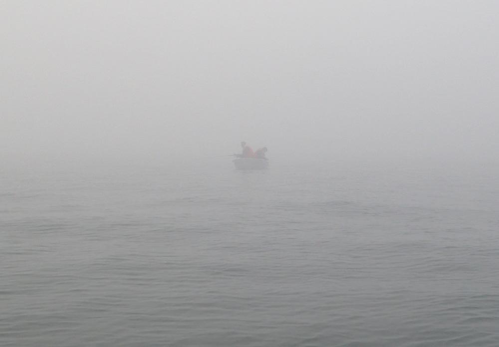 オーパL3ボート釣り・初出船。2018年3月28日(水)_d0171823_22473269.jpg