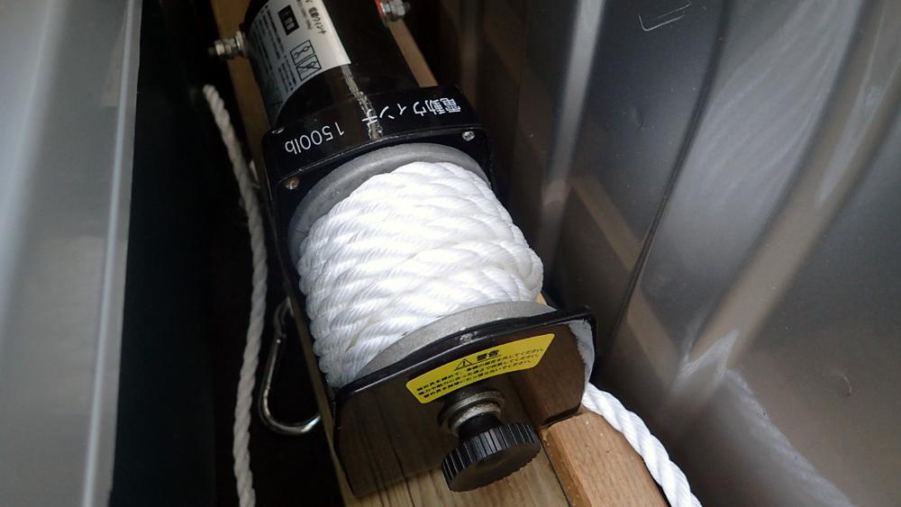 オーパL3ボート釣り・初出船。2018年3月28日(水)_d0171823_23170111.jpg