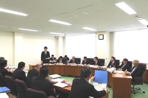 『福島県議会・定例会』_f0259324_20273055.jpg