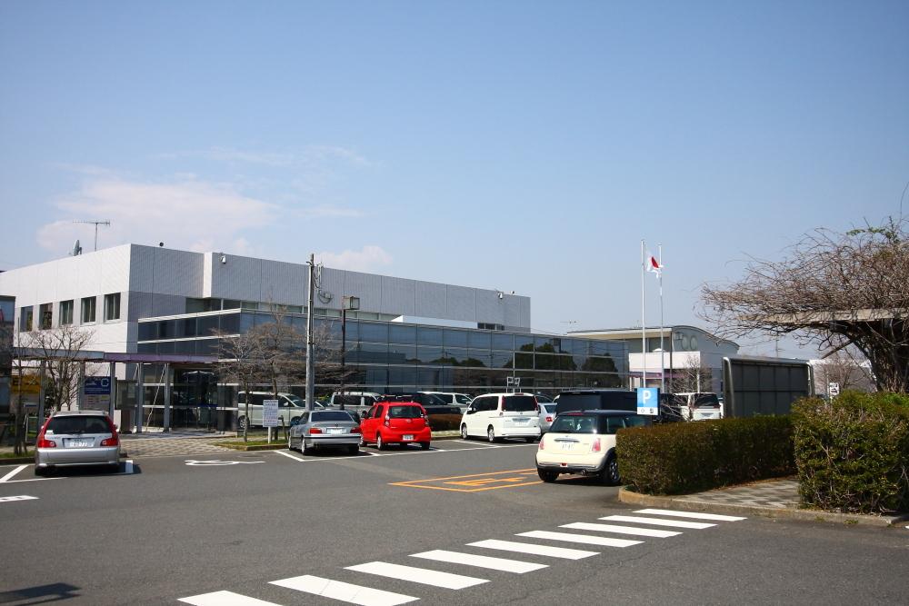 神奈川県 ホワイトTJご納車完了いたしました_f0105425_18461555.jpg