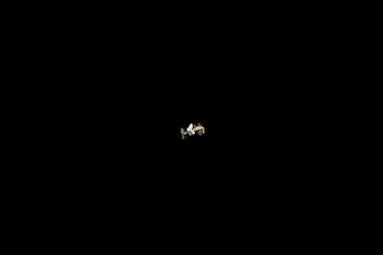 RX10M4+TCON-17Xで撮る「国際宇宙ステーション」と「月」_d0137627_00203819.jpg