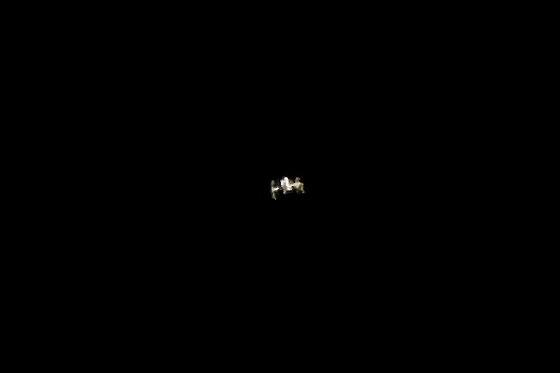 RX10M4+TCON-17Xで撮る「国際宇宙ステーション」と「月」_d0137627_00234268.jpg