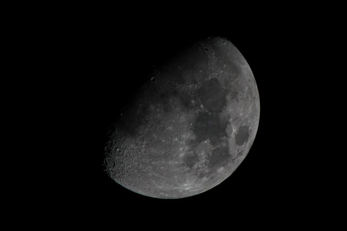 RX10M4+TCON-17Xで撮る「国際宇宙ステーション」と「月」_d0137627_00313053.jpg