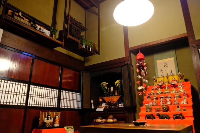 「新潟・南魚沼 口の中でほどける食感たのしい今成漬物店の山家漬」_a0000029_11003183.jpg