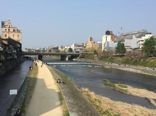 春爛漫の京都_c0223630_13134061.jpg