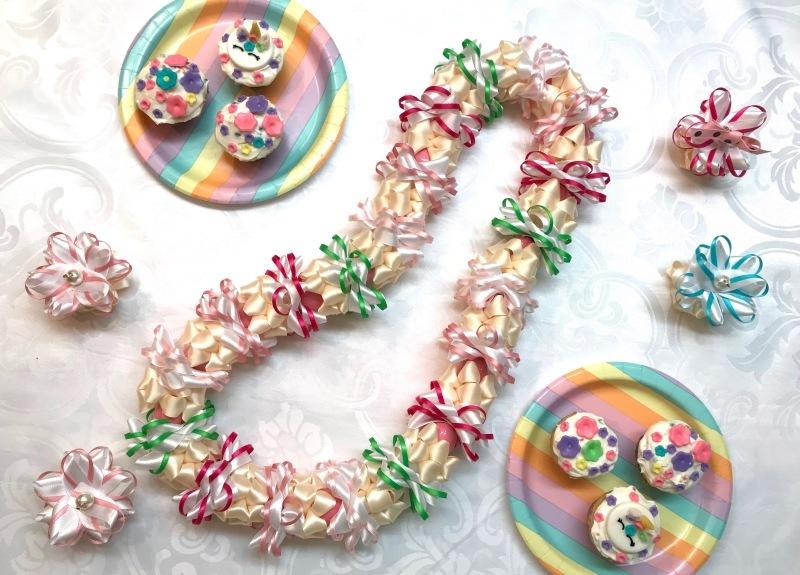 Cupcakes カップケーキ_c0196240_08411943.jpeg