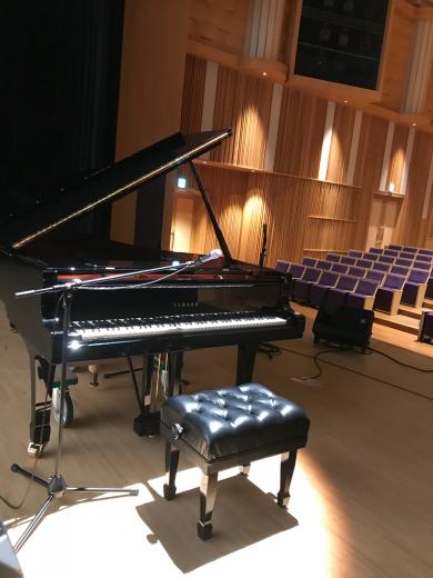 思い出のピアノと_a0271541_16535107.jpg