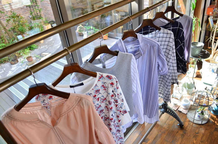 """""""2018 Spring New~Today\'s Select7...3/28wed\""""_d0153941_17113184.jpg"""