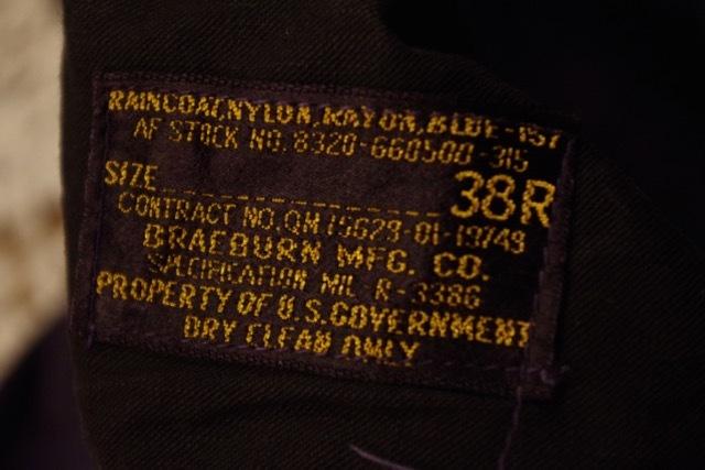 b0275845_17460265.jpg