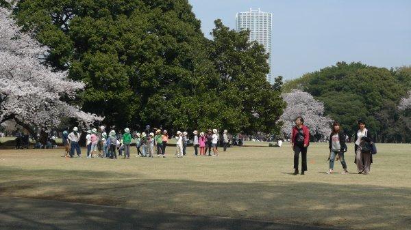 新宿御苑(2)_e0129750_22440365.jpg