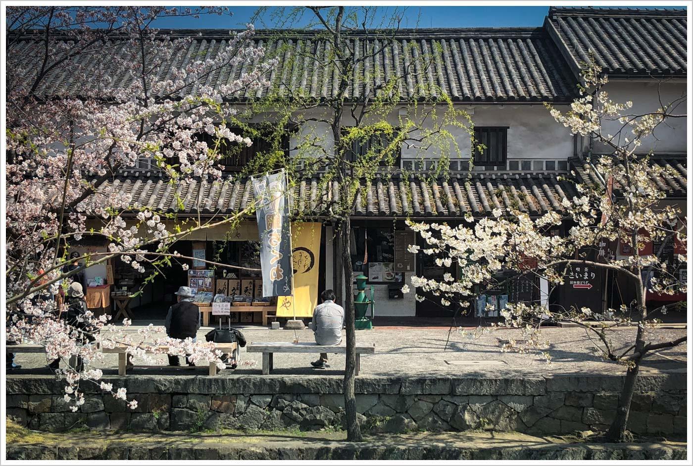 岡山に行く_d0104052_14280866.jpg