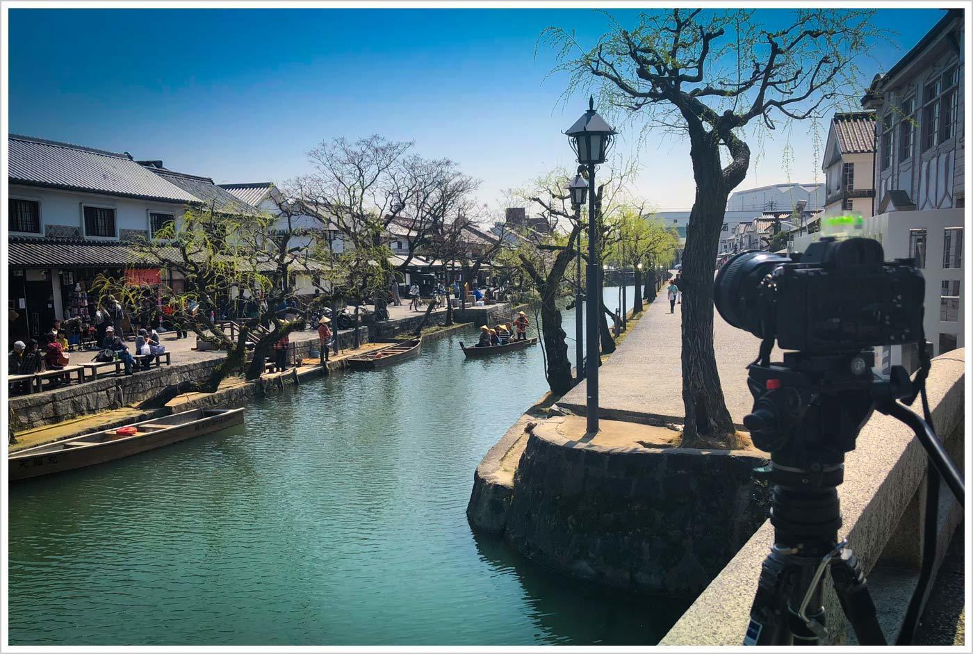 岡山に行く_d0104052_14281234.jpg
