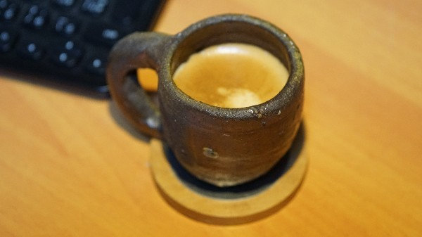 コーヒー_e0166355_07283828.jpg