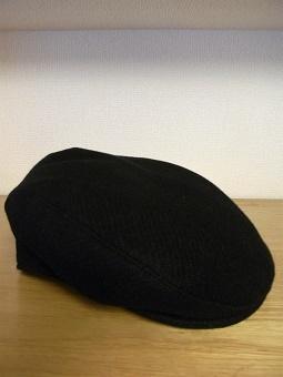もっと、帽子が面白いぞ! ~オーダーメイド帽子工房~ 第2弾! 編_c0177259_21191155.jpg