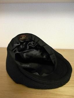 もっと、帽子が面白いぞ! ~オーダーメイド帽子工房~ 第2弾! 編_c0177259_21195042.jpg