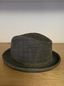 もっと、帽子が面白いぞ! ~オーダーメイド帽子工房~ 第2弾! 編_c0177259_21205138.jpg