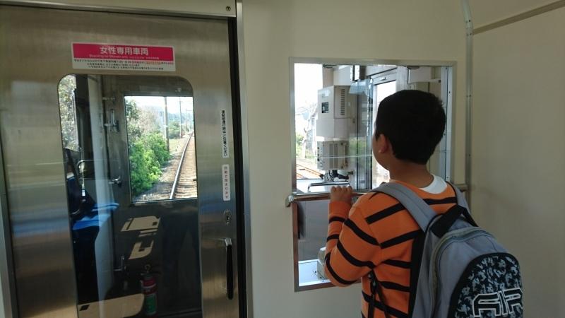 イオン和歌山で昼食_c0108460_22424369.jpg