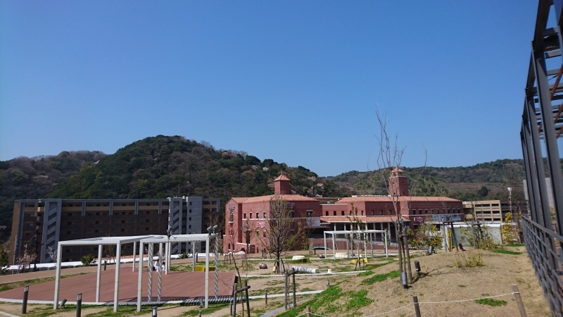 イオン和歌山で昼食_c0108460_22434405.jpg