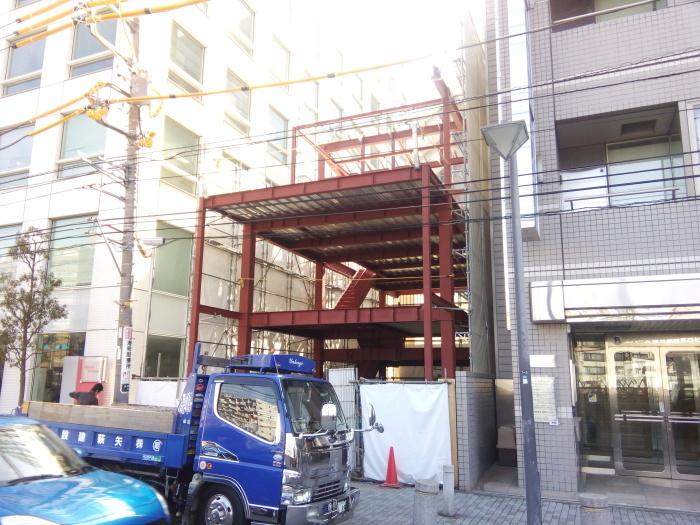 横浜「金港町計画」飲食店_f0230666_12592250.jpg