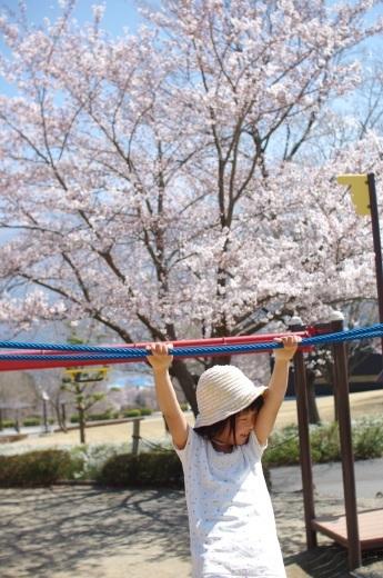 富士川クラフトパークへ_c0110869_19100151.jpg