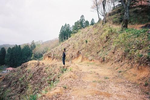 荒野の向こうへ_c0195272_07023406.jpg