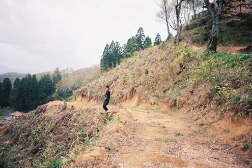 荒野の向こうへ_c0195272_07024683.jpg