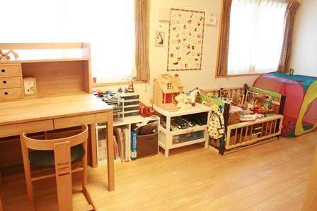 子供部屋リニューアル_a0263675_00423603.jpg