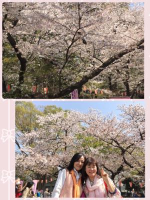 ギロックお花見例会_c0106100_20084770.jpg