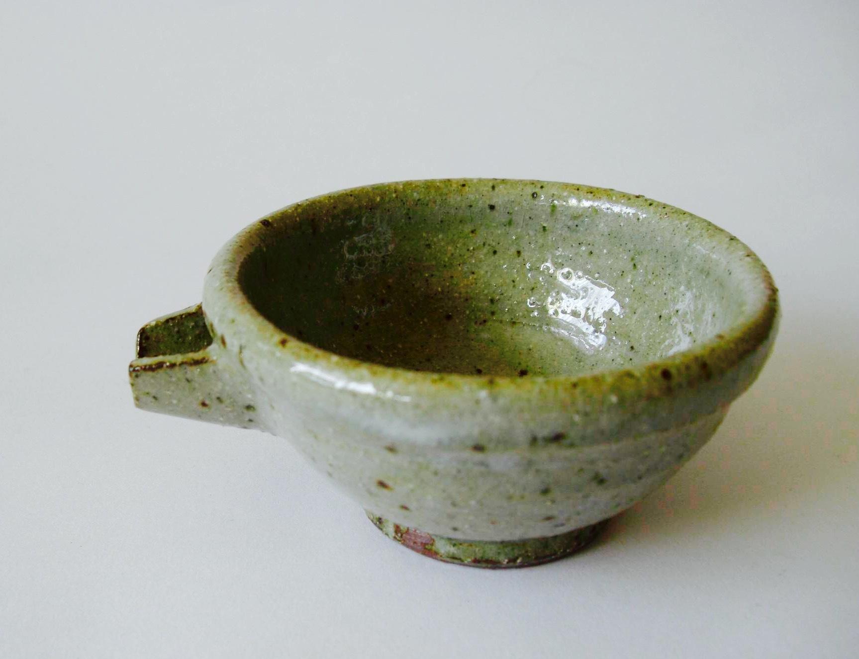 つれづれ窯の陶器 本日より始まります_c0218903_09142963.jpeg