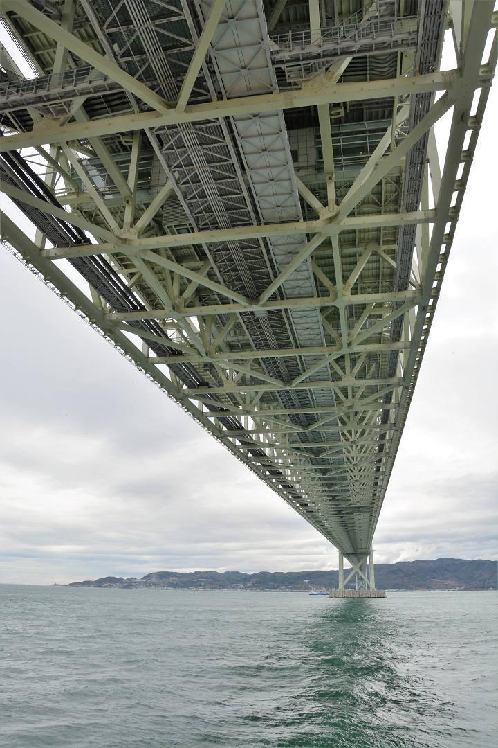 京都を歩く(14)明石海峡大橋_a0148206_10212881.jpg