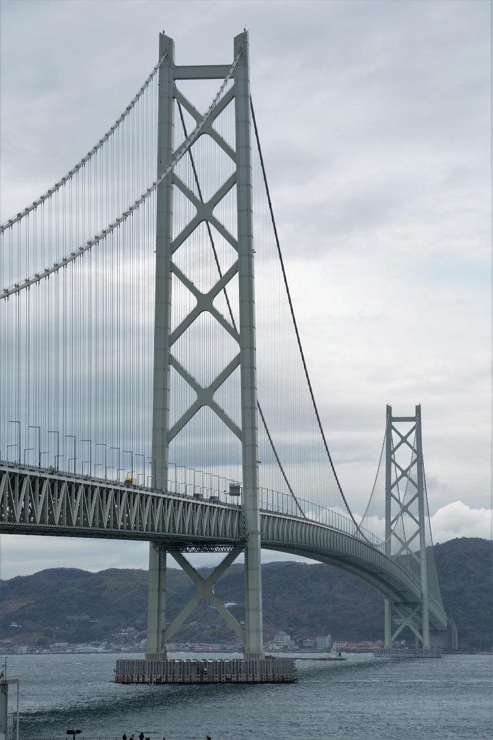 京都を歩く(14)明石海峡大橋_a0148206_11003184.jpg