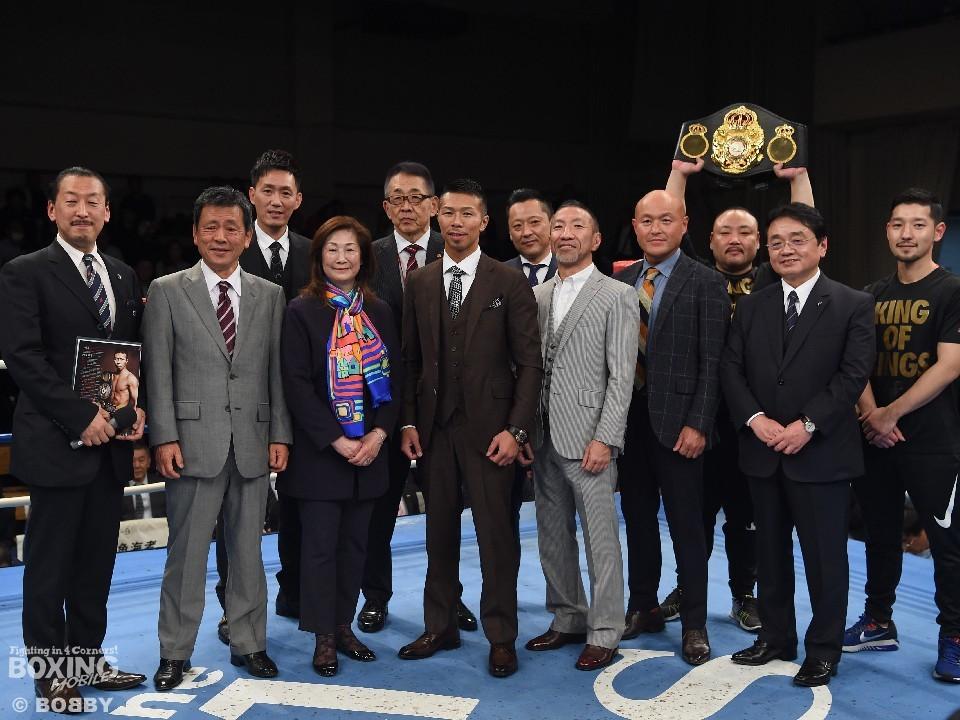 内山さん引退式&久我の試合のお話_f0192306_00445318.jpg