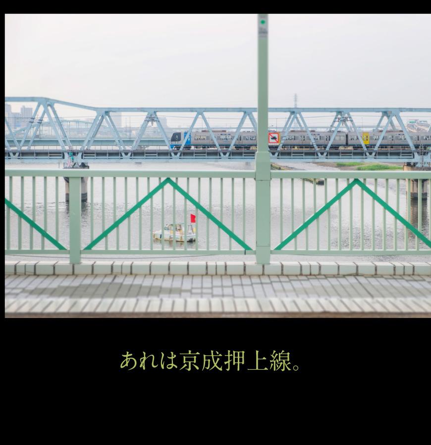 a0358016_21182205.jpg